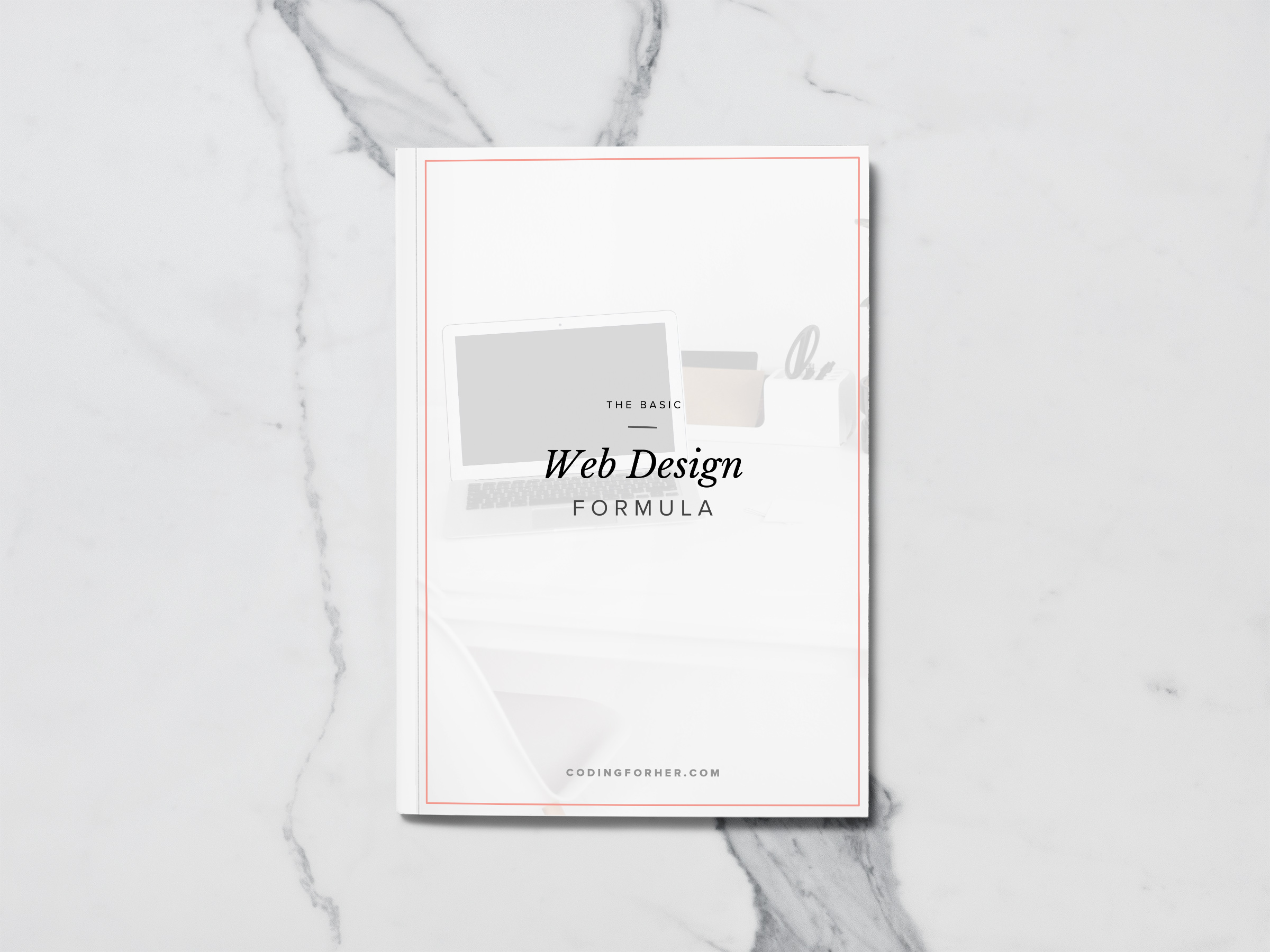 Your free Web Design Formula